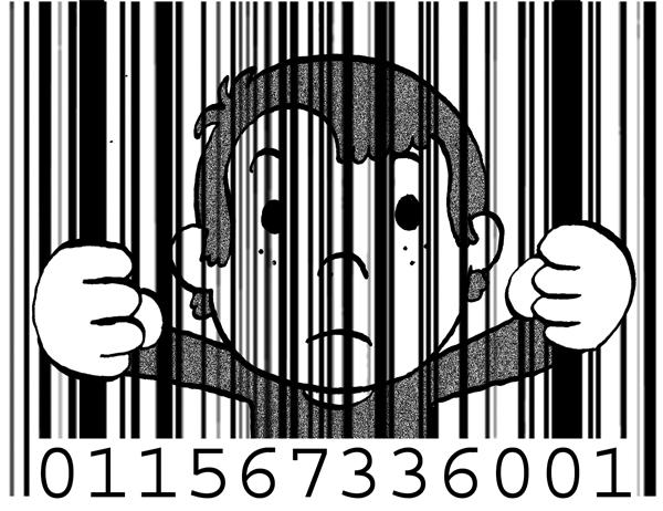 L'Éducation Nationale veut livrer les données personnelles des enfants à Google et Cie