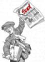 Le journal de Sud Éducation 95