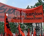 L'Heure Mensuelle d'Information syndicale