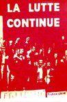 Grève et manifestations le 27 janvier, on lâche rien! Pour l'Éducation prioritaire en lycée