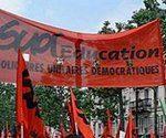 Enseignants fonctionnaires stagiaires: vos droits !