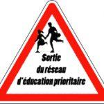 Lycéees REP: bilan de la grève du 17/11 et perspectives