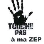 Lycées de l'Éducation Prioritaire: face àdes réponses inacceptables, amplifier la mobilisation, tous en grève le 29 novembre !