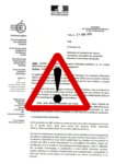 Le Certificat d'aptitude pédagogique aux pratiques de l'éducation inclusive (CAPPEI): Une nouvelle formation au rabais !