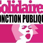 Non ! Le programme gouvernemental Macron – Philippe n'est pas Fonction Publique compatible !