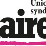 4 pages des URIF sur les retraites