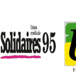 Communiqué de l'intersyndicale interpro du 95 contre la Loi Travail XXL
