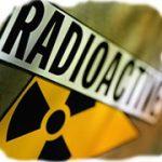 Radioactivité dans les établissements scolaires