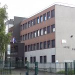 Le Collège Copernic de Montmagny mobilisé contre les postes laissés vacants