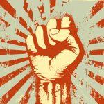 Gilets jaunes, transition écologique : porter ensemble nos revendications dans la rue dès le 8 décembre, puis construire la grève pour faire plier le gouvernement
