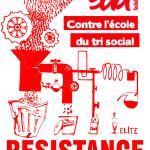 Poursuivre la mobilisation le 15 février