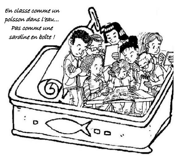 """Journées """"Écoles mortes"""" à partir du 28 mai à Garges et Sarcelles"""