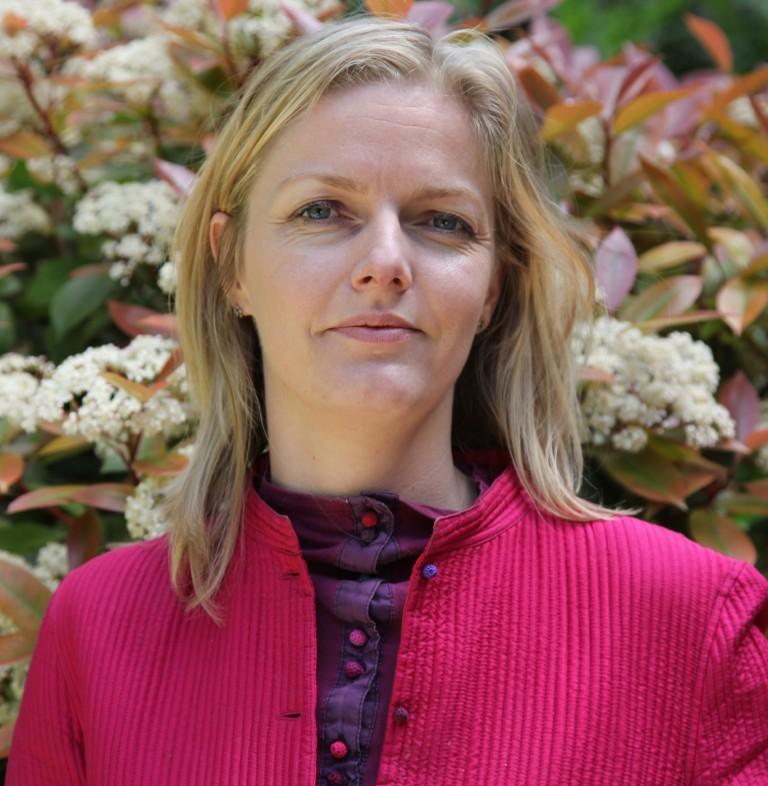 Une nouvelle Rectrice pour l'académie de Versailles: les sarkozystes toujours au poste