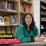 Mutations 2019 : les conseils de SUD éducation