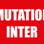 Journal mutations Interacadémique