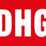 DHG 95: infos importantes sur les CA et commissions permanentes