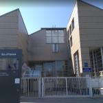 """Le Lycée Galilée de Cergy dit """"NON"""" aux réformes Blanquer"""
