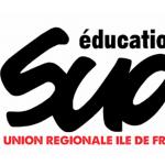 La lettre d'informations aux agent-e-s de la région Île-de-France