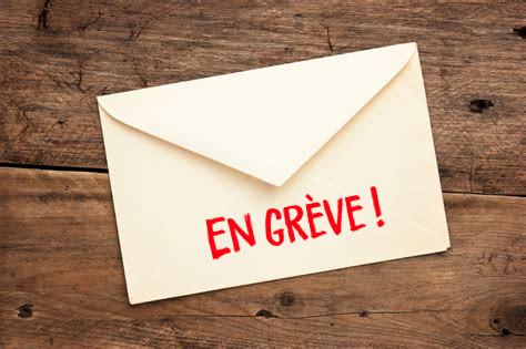 Lettre écrite par les professeurs mobilisés du lycée Rousseau de Sarcelles aux parents d'élèves