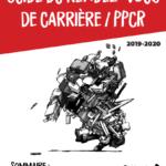 Guide du rendez-vous de carrière / PPCR - 1er et 2nd degré