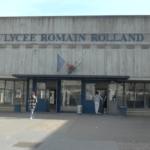 Communiqué de SUD éducation 95 concernant l'agression d'une CPE du Lycée Romain Rolland de Goussainville