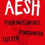Toujours pas de mesures de protection pour les AESH!