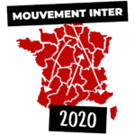 Mutations interacadémiques second degré 2020