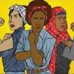 Le 8 mars, les femmes s'organisent pour défendre leurs droits