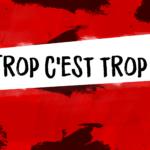 Rentrée : personnels humiliés, sécurité sanitaire inexistante Tou-te-s en grève jeudi 5 novembre !