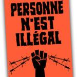Lettre ouverte au préfet, à la Rectrice et à la DASEN : Non aux expulsions