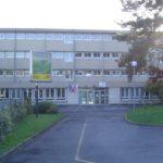Restructuration du collège Saint-Exupéry de Villiers-le-Bel: communiqué intersyndical