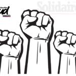 Annonces de Blanquer : l'heure est à l'action !