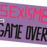 Combattre l'humour sexiste dans l'Éducation nationale et ailleurs