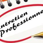 AESH: Entretien professionnel : faire respecter ses droits